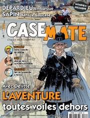 Casemate_70