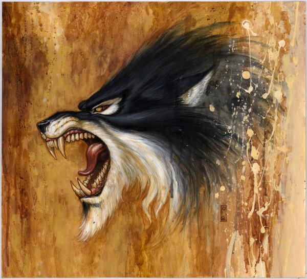Loup-garou%20(750x675)