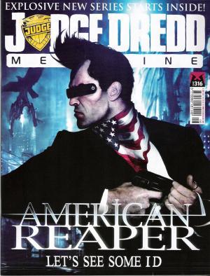 american_reaper