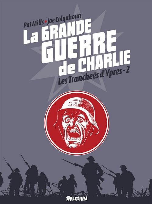 GGC vol6