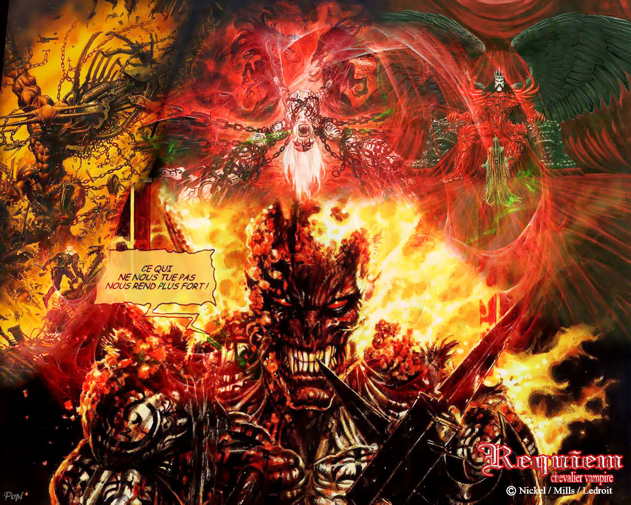 http://theevilsnest.com/images_Site/wallpapers/requiem_wallpaper_1280x1024.jpg